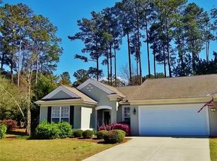7 Sweetwater Ct , Bluffton SC