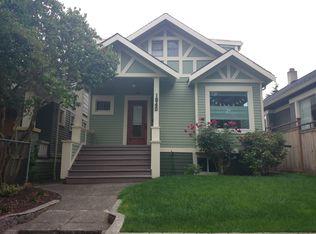 1940 6th Ave W , Seattle WA