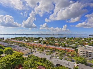 2000 Towerside Ter Apt 1506, Miami FL