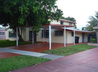 225 NE 175th St , North Miami Beach FL