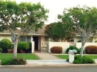 17712 Leafwood Ln , Santa Ana CA