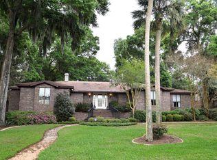 11732 Alexander Ct , Jacksonville FL
