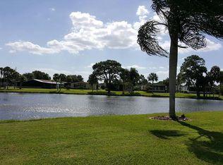 799 Heathercreek Ct # 53, Englewood FL