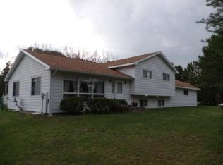 2545 County Road G , Grand Marsh WI