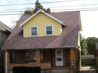 3335 Peach St , Erie PA