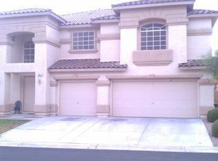 9017 Glenistar Gate Ave , Las Vegas NV