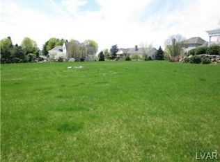 1328 HIGHLAND DR , OREFIELD PA