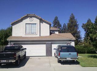 5521 Elgin Hills Way , Sacramento CA