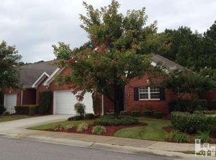 4220 Ashley Park Dr , Wilmington NC