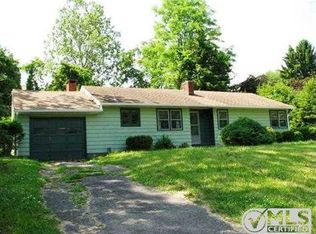 103 Griffin Dr , Hurley NY