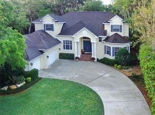 1709 Keely Ln , Sarasota FL