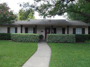 909 Redwood Dr , Richardson TX
