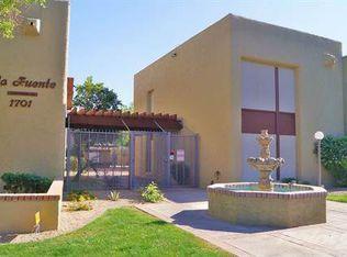 1701 W Tuckey Ln # 129, Phoenix AZ