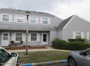 29 S Seas Ct , Barnegat NJ