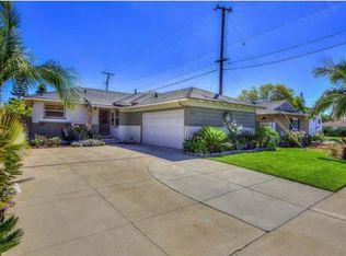 235 S Lincoln St , Orange CA