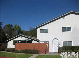 14023 Caminito Almonte , San Diego CA