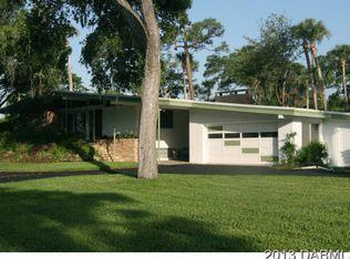 1420 S Peninsula Dr , Daytona Beach FL