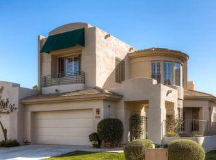 7279 E San Alfredo Dr , Scottsdale AZ