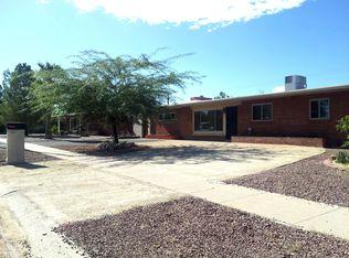 710 S Kenyon Dr , Tucson AZ