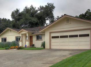 19020 Saratoga Glen Pl , Saratoga CA