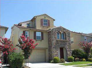7196 Basking Ridge Ave , San Jose CA