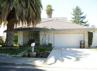 9953 Alcosta Blvd , San Ramon CA