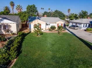 6835 palomar way riverside ca 92504 zillow sciox Image collections