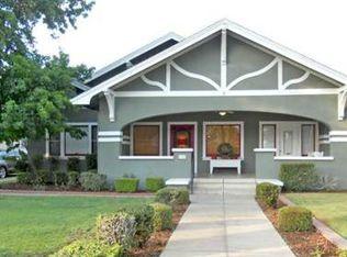 3745 Beechwood Pl , Riverside CA