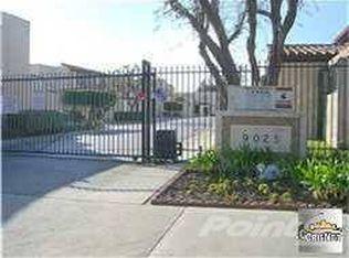 9025 Willis Ave Unit 148, Panorama City CA