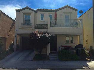 9061 Tantalizing Ave , Las Vegas NV