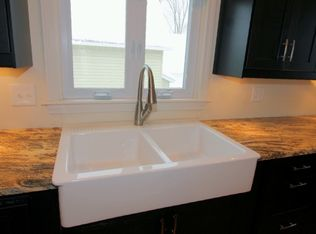 Granite Countertops Worcester Ma