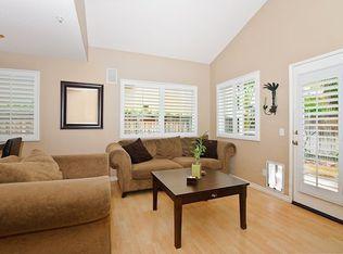 33 Bloomfield Ln , Rancho Santa Margarita CA
