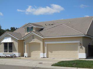 3068 Braemer Dr , Shingle Springs CA