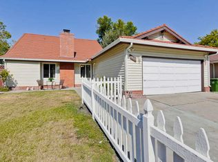 6225 Lean Ave , San Jose CA