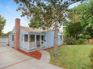 374 W WOODBURY RD , ALTADENA CA