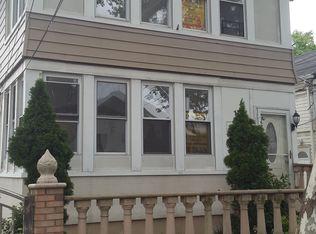1175 E 94th St , Brooklyn NY