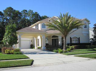900 Mulberry Bush Ct , Orlando FL