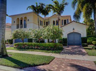 115 Terra Linda Pl, Palm Beach Gardens, FL 33418 | Zillow