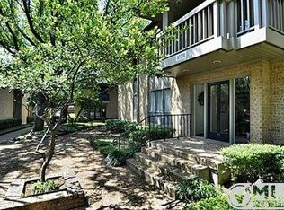 10731 Villager Rd Apt C, Dallas TX