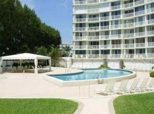 2780 S Ocean Blvd Apt 709, Palm Beach FL