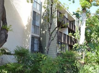 525 S Ardmore Ave Apt 143, Los Angeles CA