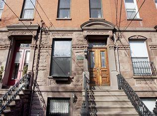 1118 Bloomfield St , Hoboken NJ