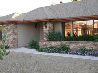 12319 W Firebird Dr , Sun City West AZ