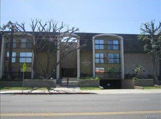 10420 Downey Ave Apt 102, Downey CA