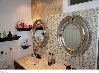 Bathroom Mirrors Virginia Beach 347 hospital dr, virginia beach, va 23452 | zillow