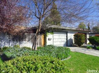 1012 Arthur St , Davis CA