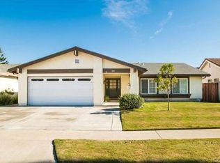 3405 S Birch St , Santa Ana CA