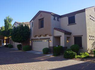 7518 S 14th St , Phoenix AZ