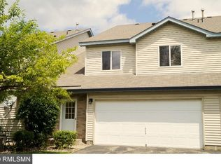7602 79th St S , Cottage Grove MN