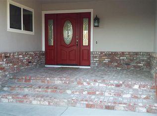 1605 Kelly St , Santa Rosa CA